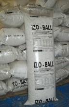 IZO-BALL