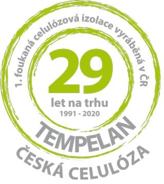 Česká foukaná izolace