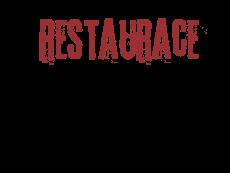 Restaurace V Zátiší